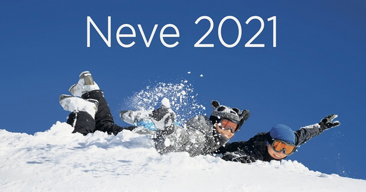 futura vacanze neve